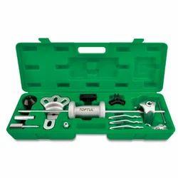 JGAI1303 Slide Hammer Puller Set