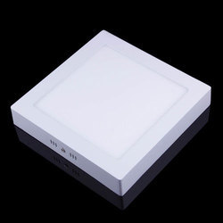 20 Watt Square Surface Mount Light