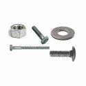 CNC VMC Machining Parts, Components
