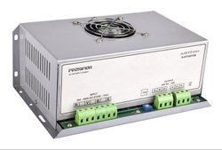 3 Phase Power Supplies