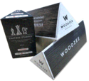 Boxes Printing Services