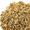 Dill Seeds / Suwa