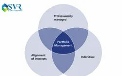 Portfolio Management Software