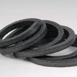 GEC Black Dori For Industrial, Packaging Type: Carton