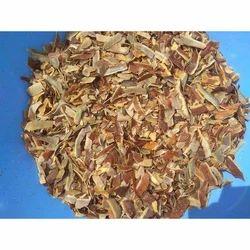 Chopped Brown Coconut Peelings, Packaging Type: Gulli Bag, Packing Size: 45kg