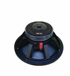 Studiomaster Smb 1220 Speaker