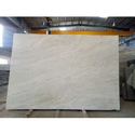 Polished Onyx Marble, Thickness: 10-12 Mm