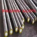 EN-36 Die Steel Rod