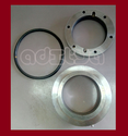Kaeser Screw Compressor Shaft Seals