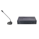 Bosch Ccs700 Series Analog Audio Conference System, Model Number: Ccse-dl/cml