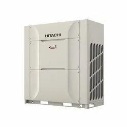 Hitachi Set Free Sigma RAS-22HNBCMQ1 22 HP VRF System