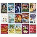 Offset Children Book Printing