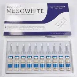 Mesowhite Brightening Serum