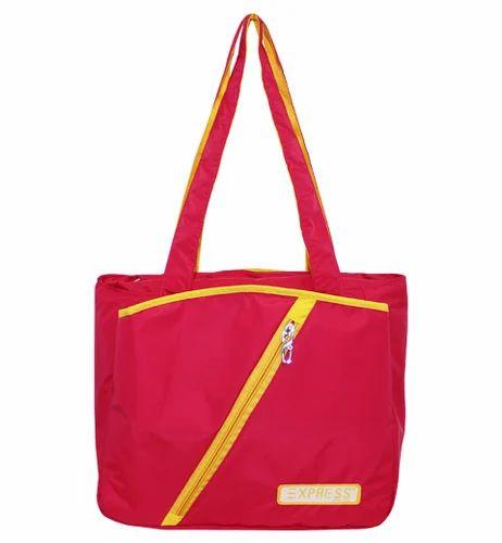 Express Multiple Designer Handbags