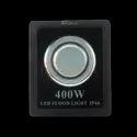 Inventaa 400W Costa Flood Light -Heavy