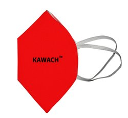 Kawach Face Mask