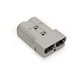 Battery Connector SR Series