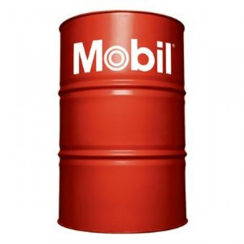 Mobil Cutting Oil, Packaging Type: Drum