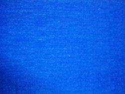 Dolphin Silk Fabric