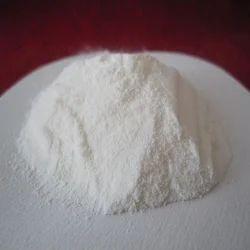 Polyelectrolyte Cationic