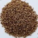 Natural Ajwain Seed