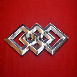 Stainless Steel Kaju Katali Gate Accessories