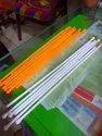 Musical Instruments Lokesh Tasha Stick