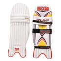 BDM Galaxy Cricket Batting Pad