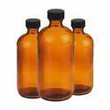 Viscosity Standard Oils
