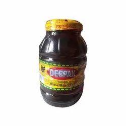 2 Ltr Rice Bran Oil