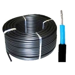 Hightension Cable