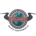 Bhumee Road Eqiupments