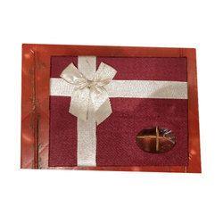 Designer Gift Box