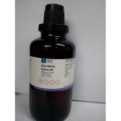Ethyl Methyl Ketone AR