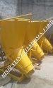 Hindustan Concrete Banana Bucket