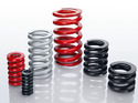 Helical Compression Springs