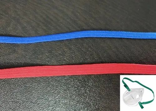 Medical Mask Elastic