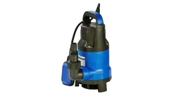 Garden Motor Pump