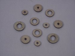 CPE-717 Ceramic Ring Magnets