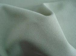 Dry Fit Nirmal Jali Fabrics