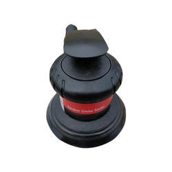 Up To 5 Inch Random Orbital Sander
