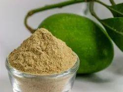 Dehydrated Mango Powder (Amchur)
