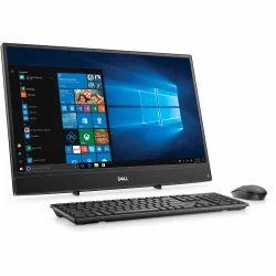 Dell Inspiron 3277 Desktop
