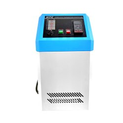 Mould Temperature Controller Water