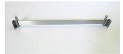 Silver Wardrobe Tube Kit, for Home, Packaging Type: Carton