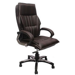Black Office Chairs
