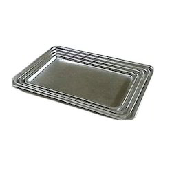 Rectangular Tray (0.5ht)