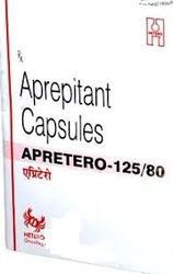 Apretero 125mg Kit