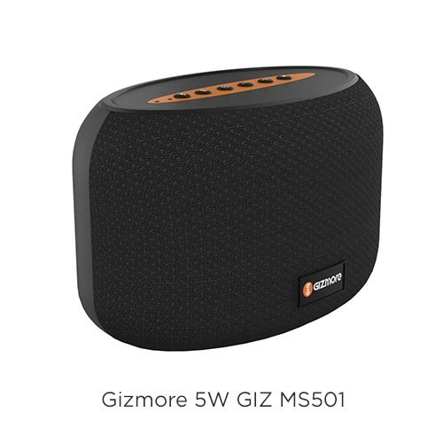 Gizmore Wireless Speaker