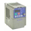 Hitachi SJ700ID-450HFEF2 VFD